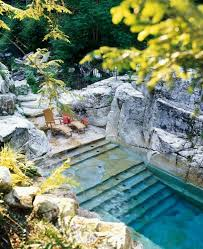 Massachusetts wild swimming images 23 best irresistible re pins images swimming pools jpg