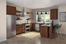 Masco Kitchen Cabinets Masco Builder S Choice Cabinets