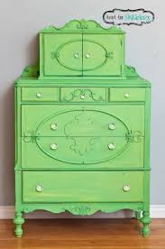 1250 best green painted furniture images on pinterest furniture