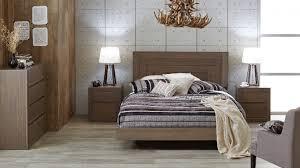 mosaic queen bed beds u0026 suites bedroom beds u0026 manchester