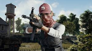 pubg killcam pubg will allow mods in search of the next playerunknown