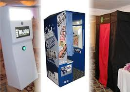 Photo Booth Machine Rent The Best Photo Booth In Winnipeg Manitoba Bestphotobooths