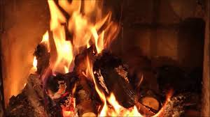 cozy fireplace background fire noise generator free u calibrated