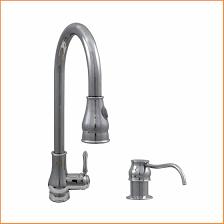 brantford kitchen faucet bathroom moen brantford moen bathtub faucet moen brantford