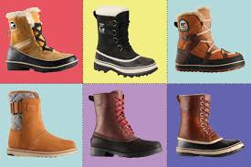 womens boots in the sale sale sorel boots for at jet 2018