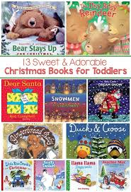 333 best christmas crafts u0026 activities images on pinterest