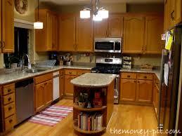 restaining oak kitchen cabinets 100 staining oak kitchen cabinets best 25 stain kitchen