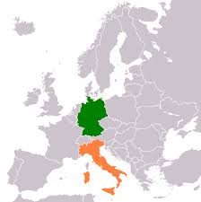 Map Of Italy And Spain by Download Map Of Italy And Germany Major Tourist Attractions Maps