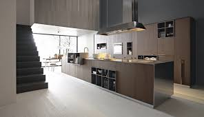 Design Your Own Kitchen Table Furniture Modern Kitchen Contemporary Minimalist Kitchen Design
