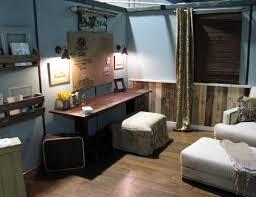 philadelphia home show 2012