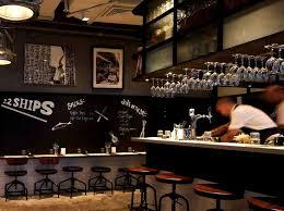 Bar Design Ideas For Restaurants 70 Best Hong Kong Bar U0026 Restaurant Design Images On Pinterest
