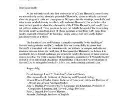 phd application cover letter gallery cover letter sample
