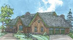 Rocky Mountain Log Homes Floor Plans The Willow Log Home By Rocky Mountain Log Homes