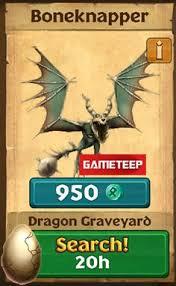 scauldron tidal class dragon show dragons riders