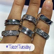cost of wedding bands average men s wedding band costs tacori 2016 trends
