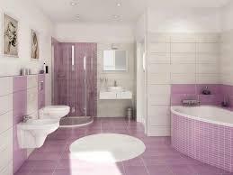 lavender bathroom ideas 19 best purple bathrooms images on bathroom bathrooms