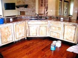 your own kitchen island your own kitchen island colecreates com