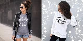 imagenes tumblr sexosas tumblr quente hoodies das mulheres do sexo feminino com capuz