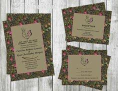 camo wedding invitations camo wedding invitations camo wedding camo and weddings