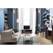 prime media console in storage cb2 chill out pinterest