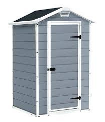 deck storage bins impressive patio storage boxes with best images