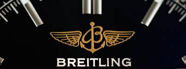 bentley mulliner tourbillon top 10 most expensive breitling watch models