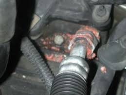 1999 chevy tahoe heater hose engine cooling problem 1999 chevy