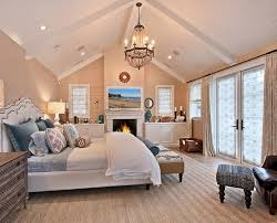 Ceiling Lights Bedroom Cathedral Bedroom Ceiling Lights Ideas Decolover Net Bedroom