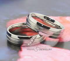 model cincin titanium inilah model cincin kawin terbaru dari kami cincin kawin model