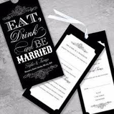 black wedding invitations black wedding invitations paper themes wedding invites