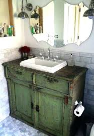 bathroom cabinets for sale vintage bathroom vanity vintage vanities for bathrooms vintage