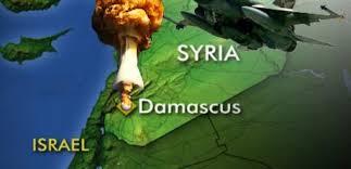 profecias cristianas para el 2016 el conflicto en siria y la profecía bíblica sobre la destrucción de