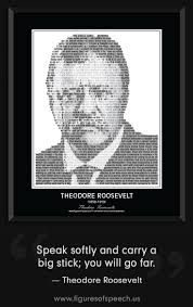 67 best theodore roosevelt images on pinterest theodore