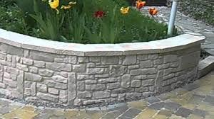 pierre pour jardin zen 100 pierre pour jardin zen jardin éclairage fontaine