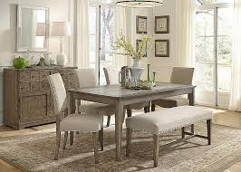 Dining Room Furniture Raleigh Nc Kitchen Tables Raleigh Nc Lovely Casual Dining Sets Counter Height
