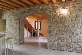arco in pietra per interni archi interni in pietra cerca con io la voglio cos祠