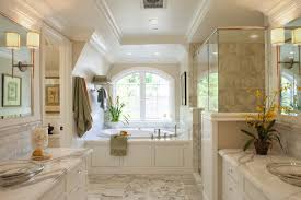 Master Bathroom Ideas Houzz Traditional Bathroom Designs Home And Interior