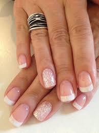best 10 sns nails ideas on pinterest summer shellac nails