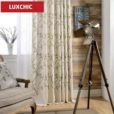compare prices on rustic drapes online shopping buy low price