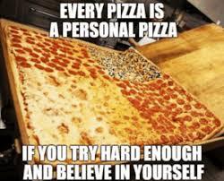 Pizza Meme - pizza meme funny list of pineapple on pizza memes