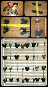 Home Depot Decorations Best 25 Birthday Decorations At Home Ideas On Pinterest