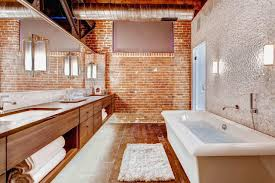 Master Bathrooms Ideas Bathroom Ideas Hgtv Master Bathroom Ideas Decorating Idea