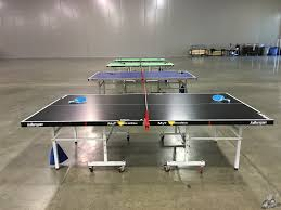 ping pong table rental near me ping pong table table tennis lets party