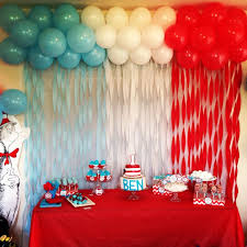 Home Decoration For Birthday Creative Site Of Home Decoration And Interior Design Ideas