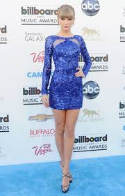 taylor swift u0027s sexiest dresses and red carpet moments glamour