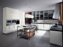 kitchen ideas with stainless steel appliances kitchen contemporary kitchen designs with stainless steel