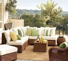 arredamento balconi stunning arredo terrazzi e balconi contemporary idee arredamento