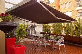 Retractable Folding Arm Awning Folding Arm Awnings Adelaide Retractable Awnings Focus Home