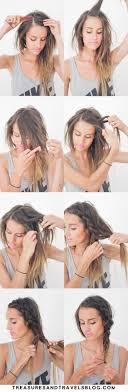 step by step womens hair cuts best 25 college hairstyles ideas on pinterest quick easy