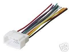 cheap honda crv stereo wiring diagram find honda crv stereo